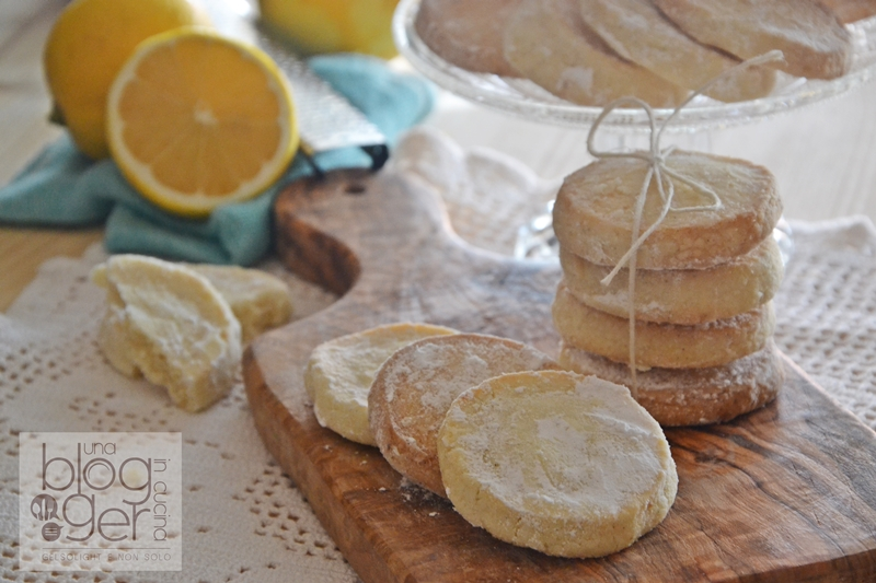 Lemon Meltaways (2)