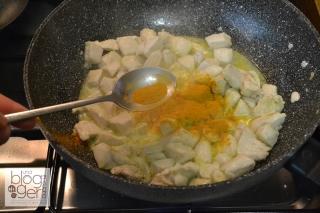 Pollo allo yogurt Flonal (3)