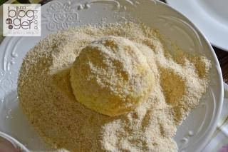 arancine siciliane (5)