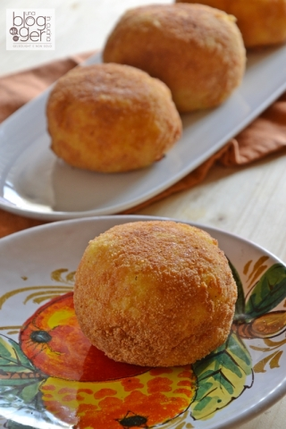 arancine siciliane (7)