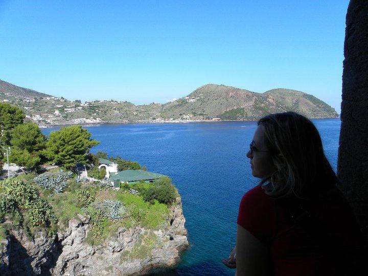 sicilia 2 mare