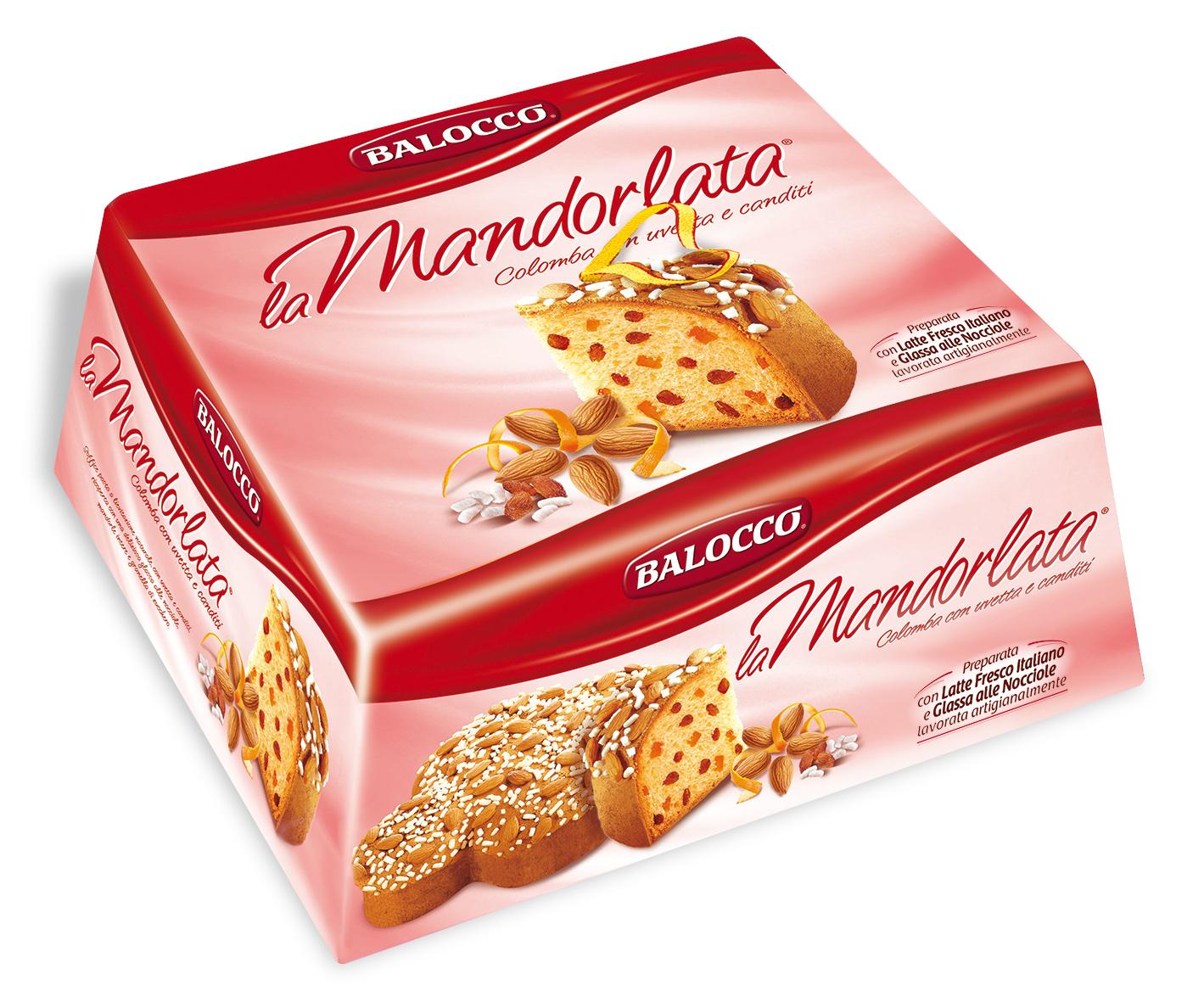 31151_La Mandorlata 1000g