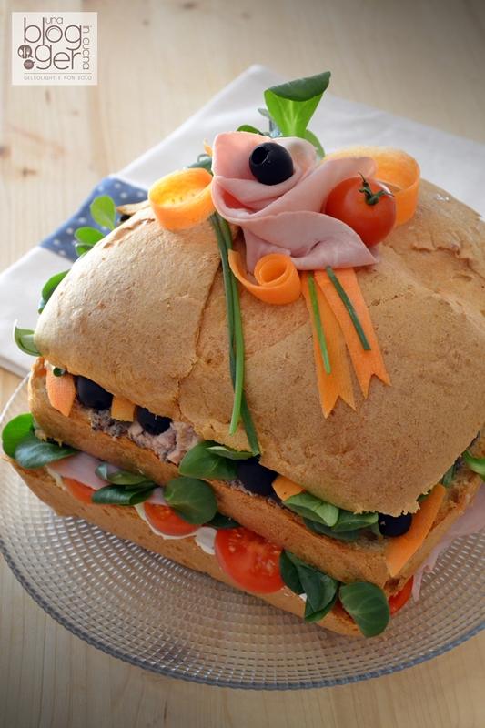 Torta gastronomica balocco (2)
