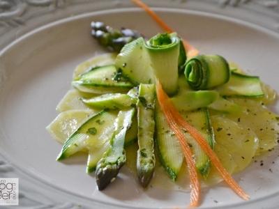 insalata al vapore (4)