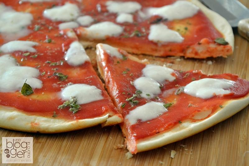 pizza in padella flonal (10)