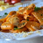 Calamarata we love pasta orizzontali (2)