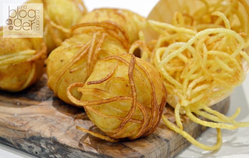 gomitoli di patate (1)