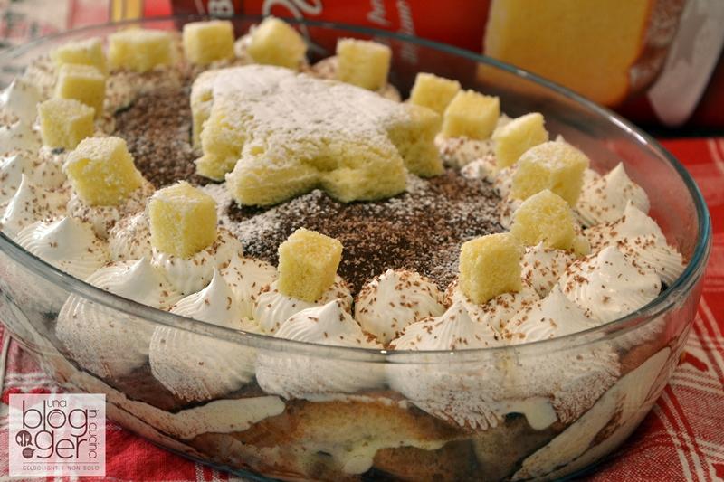 Pandoromisù torta 2016 (2)