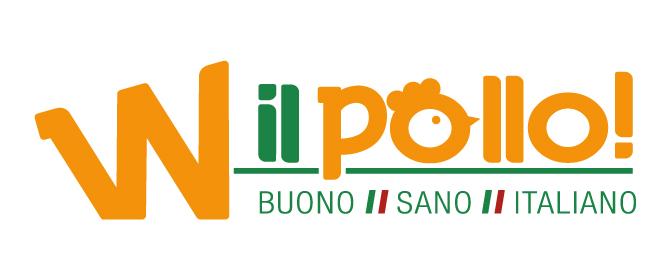 wilPollo_logo