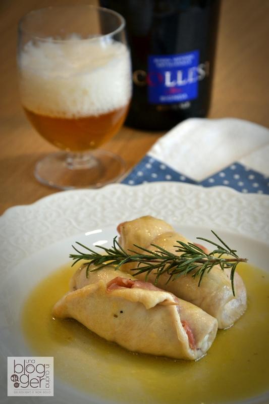 involtini-di-pollo-alla-birra-collesi-1-copia