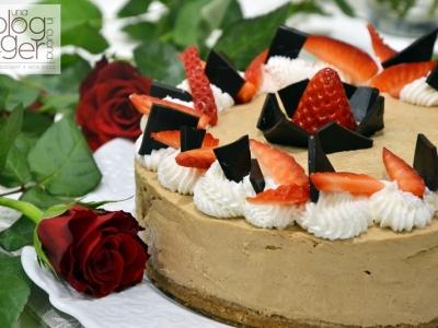 cheesecake-senza-cottura-al-caffe-2