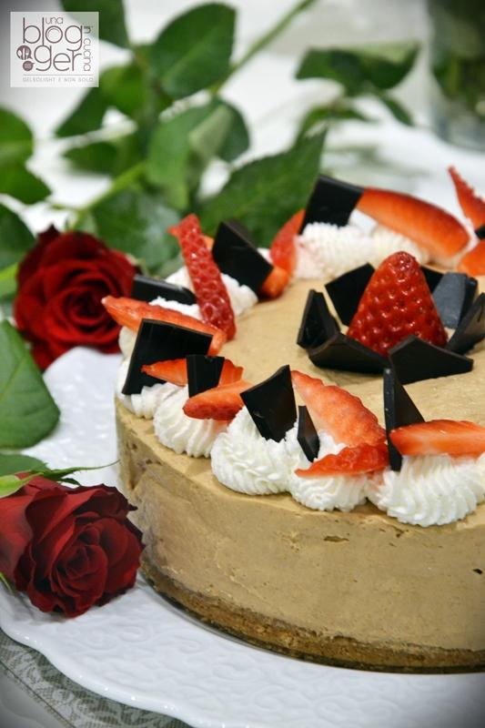 cheesecake-senza-cottura-al-caffe-3