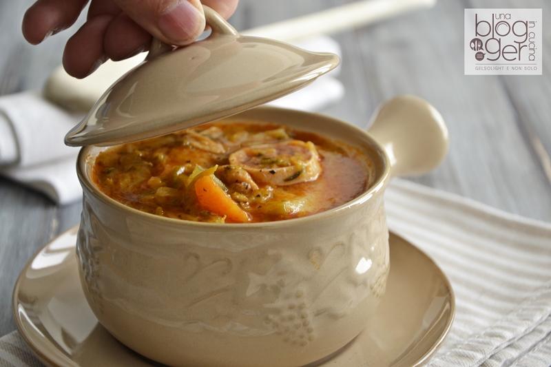 Trippa porri e patate ricetta piemontese for Ricette piemontesi