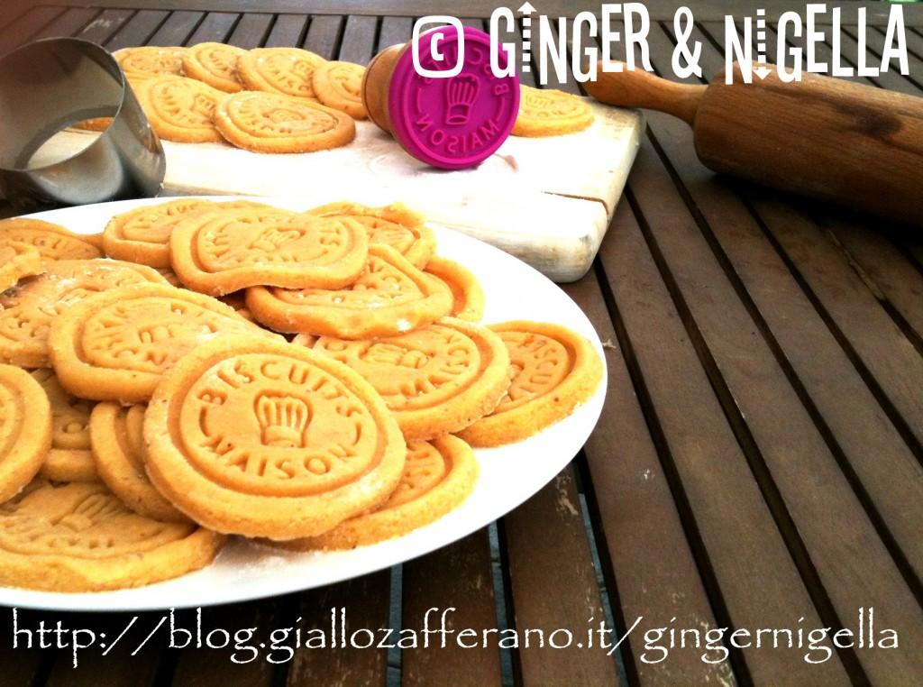 Frolla fine, Montersino, Frollini, stampo biscotto, timbro biscotto