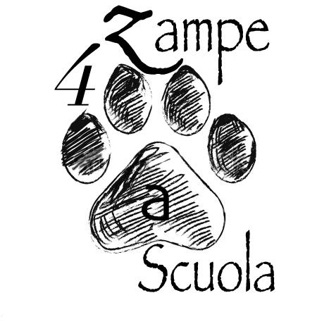 4 zampe a scuola, biscotti per cani, pet education, parmigiano, cani, educazione, VINOVO