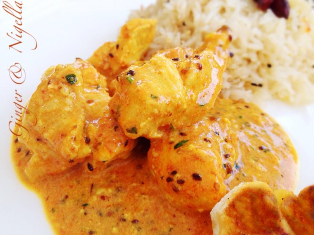 Pollo Tikka Masala,pollo, masala, tikka, cucina indiana, indiana, cucina etnica, curry