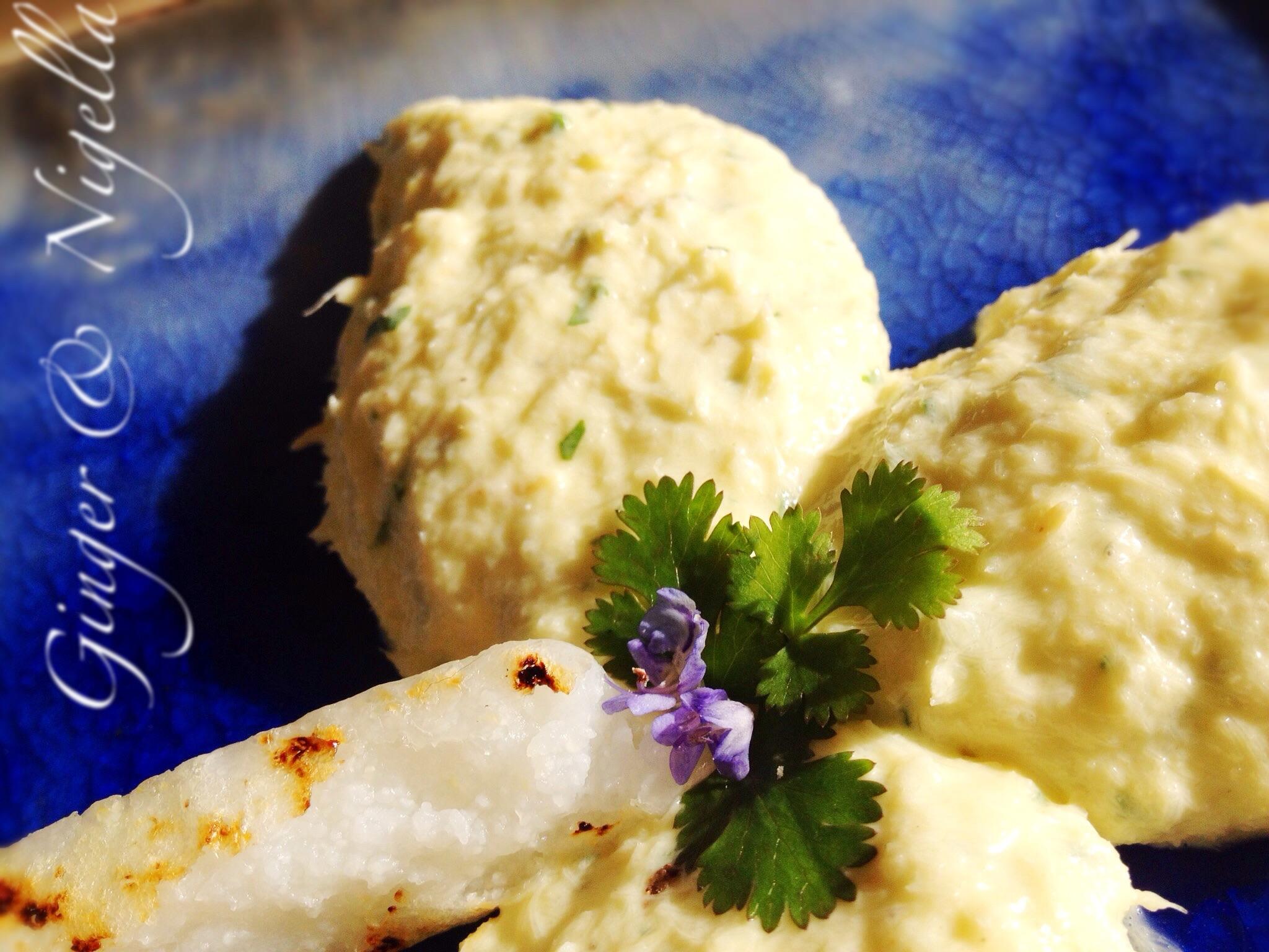 Baccalà mantecato, Ricetta baccala', Stoccafisso, baccalà, baccala' al sugo, stoccafisso ragno reale delle isole Lofoten ,baccala' mantecato