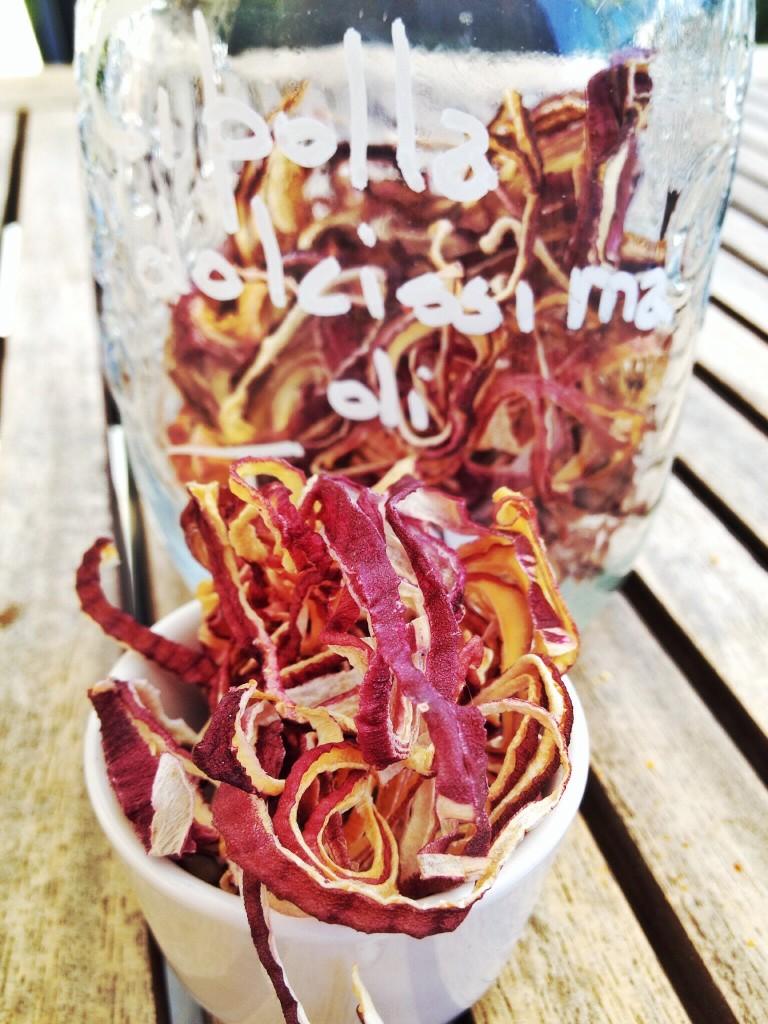 aglio essiccato, chips, cipolla di Tropea, Cocco, ecocucina, ecodada, erbe aromatiche, essiccatori, essiccazione in cucina, fiori, fragole, funghi, olio aromatizzato, paprika, pomodori, sale aromatizzato, vegetariano, zucca, zucchero aromatizzato
