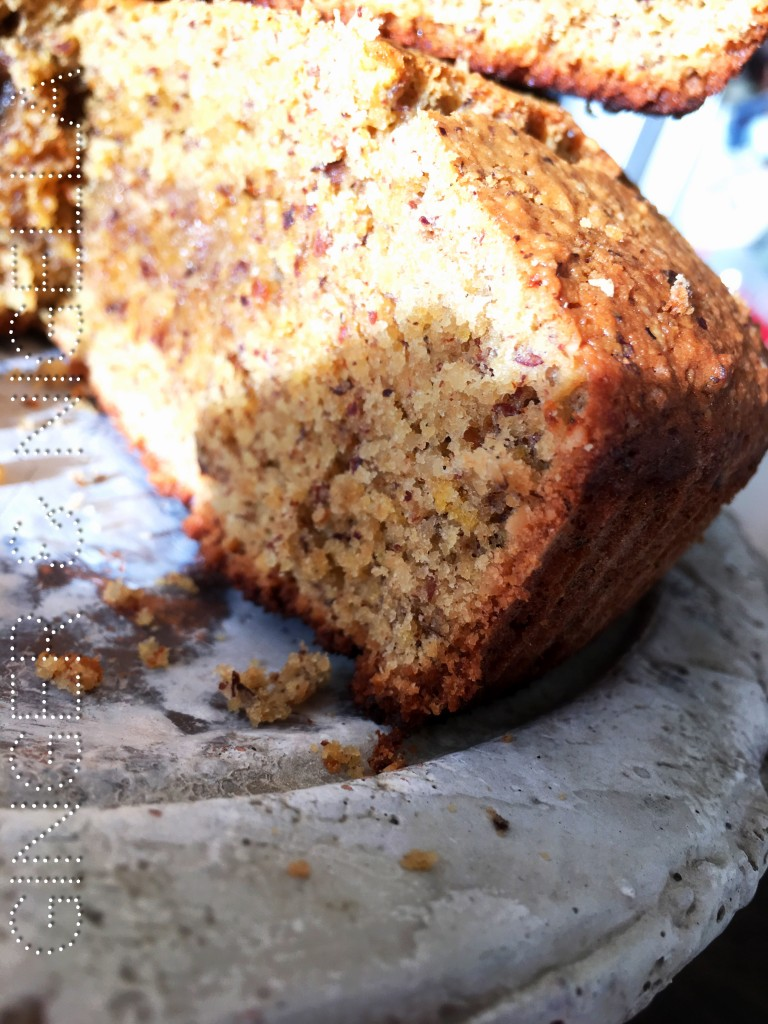 cucina piemontese, Langhe, nocciole, torta da forno, torta di nocciole, Torta di nocciole delle Langhe, torta langarola di nocciole