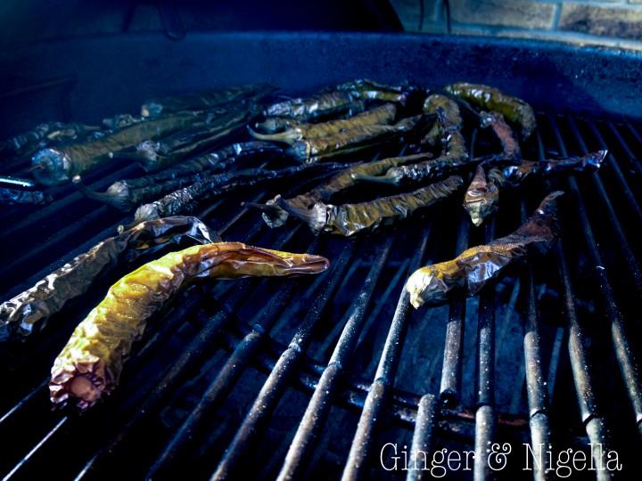 affumicare, chipotle, cucina messicana, cucina tex-mex, essiccare, essiccazione, essiccazione in cucina, jalapeno, peperoncini, peperoncini affumicati, peperoncini essiccati, peperoncini verdi, piccante, vegetariano
