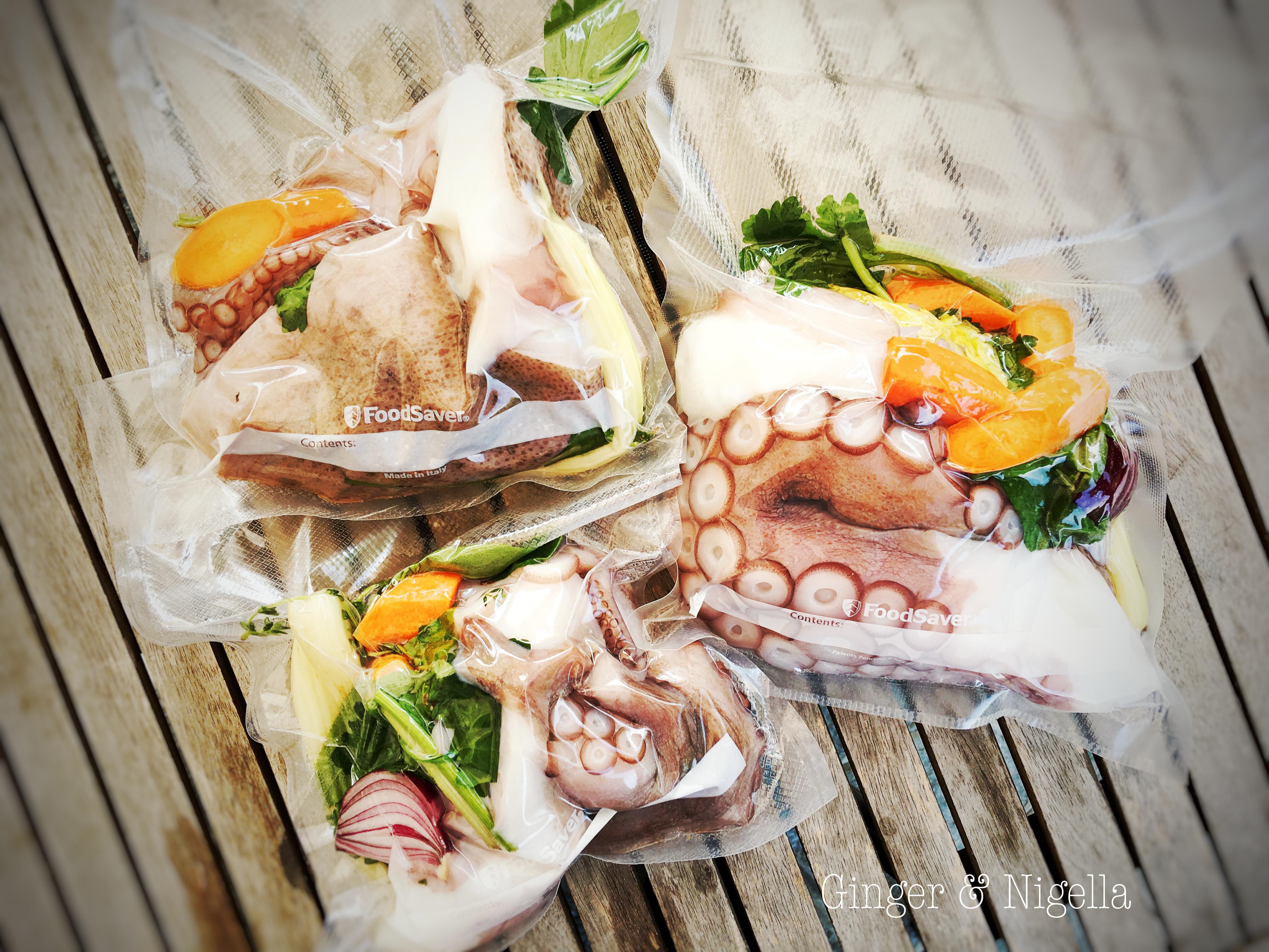 cbt cottura a bassa temepratura cucina asiatica cucina dal mondo cucina orientale