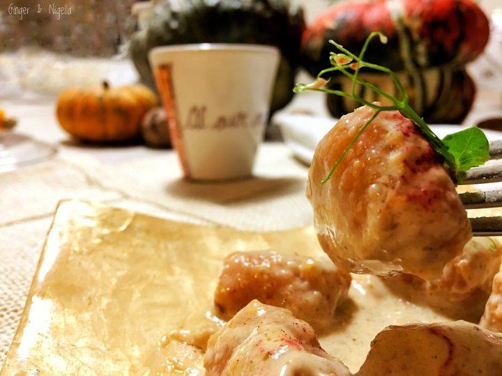gnocchi di zucca, gnocchi, zucca, patate, cucina vegetariana, vegetariano, verdura, primi piatti, gingernigella, trucchi gnocchi, piatti per le feste, natale, autunno, cucina autunnale, barbabietola, cucina italiana