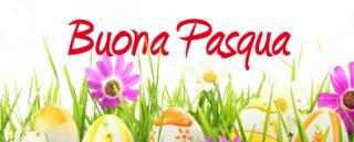 buona_pasqua_espressamente