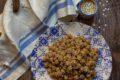 🎭 Pignoccata Siciliana 🎭