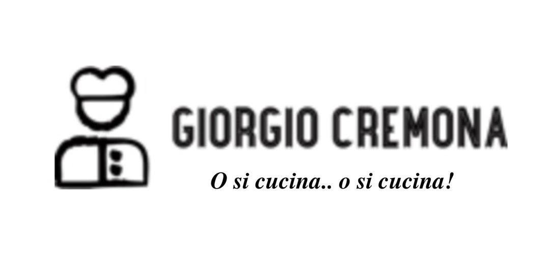 Giorgio Cremona
