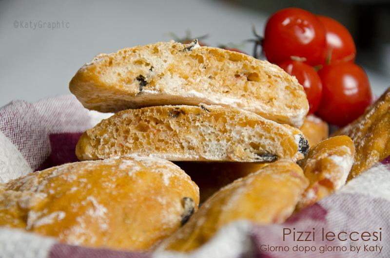 pizzi leccesi 2