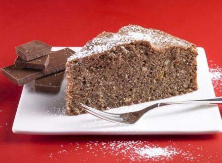 Torta Girulinda