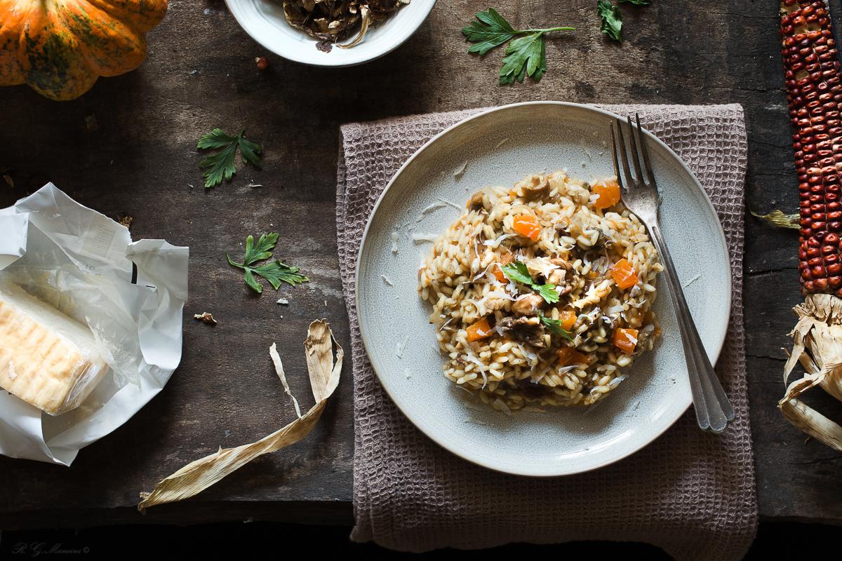 risotto-zucca-porcini-taleggio.jpg