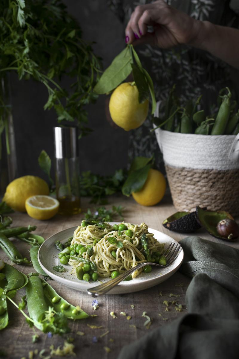 Noodles-vegetariani-E.