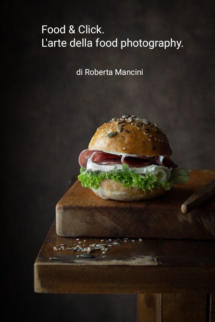Food & Click