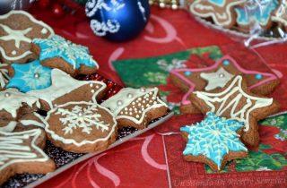 biscotti di panpepato