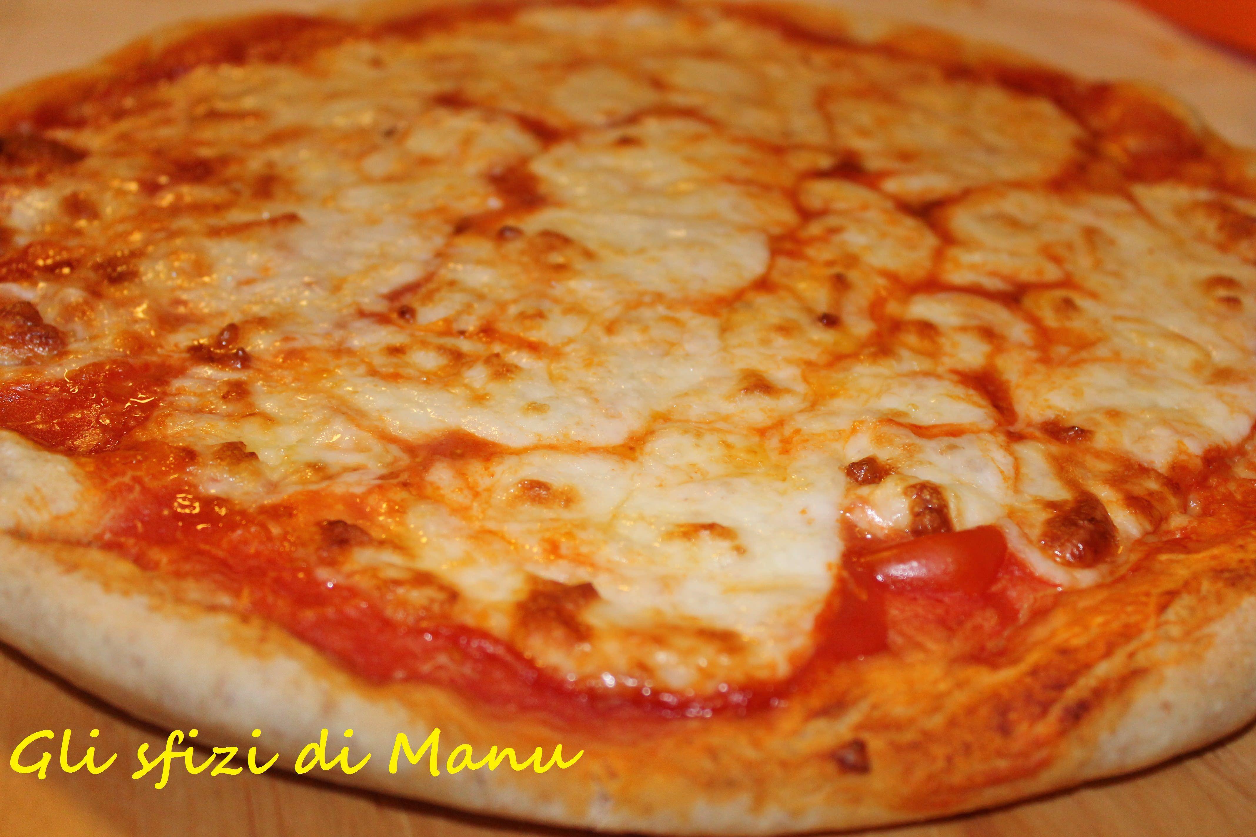 pizza margherita_mini