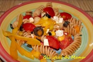 insalata di pasta ai colori dell'estate (FILEminimizer)