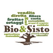 Bio&Sisto, azienda agricola biologica