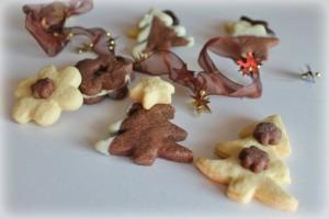 biscotti bicolori (FILEminimizer)