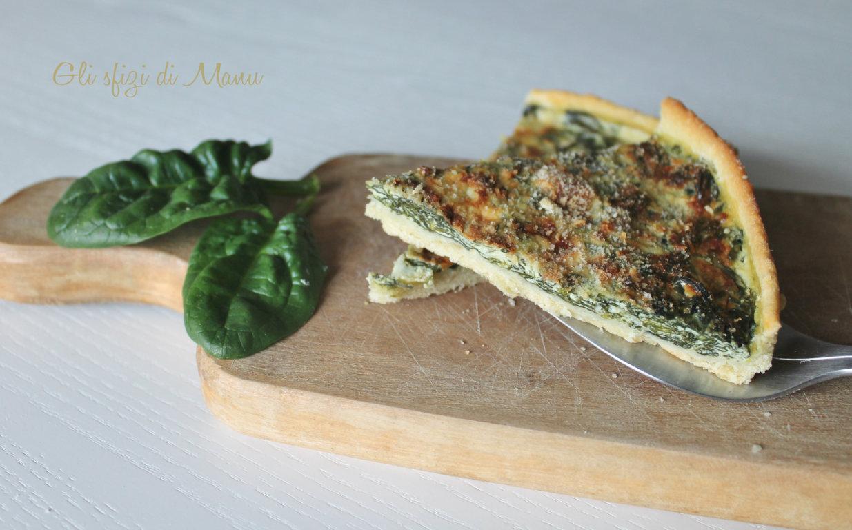 quiche spinaci e ricotta forte(FILEminimizer)