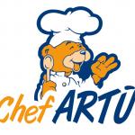 chef artù