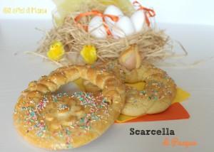scarcella