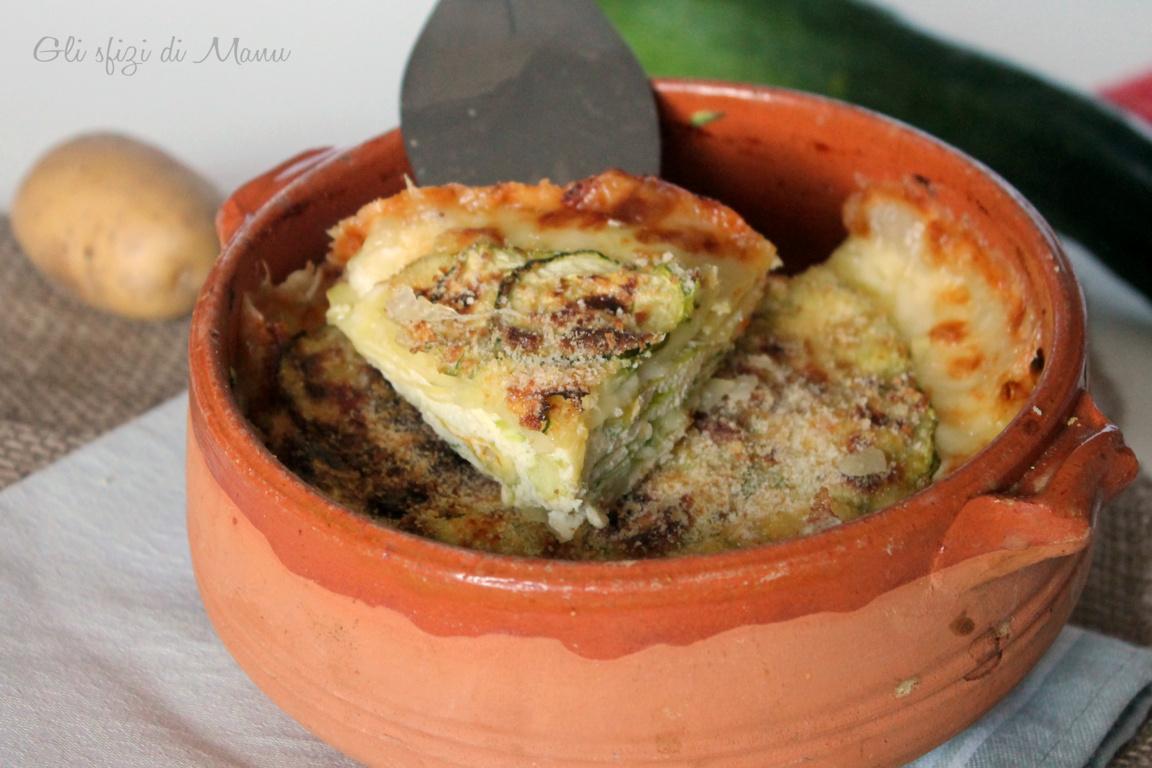tortino zucchine e patate (FILEminimizer)