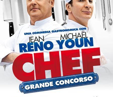 "Raccolta di ricette: ""La cuisine française"""