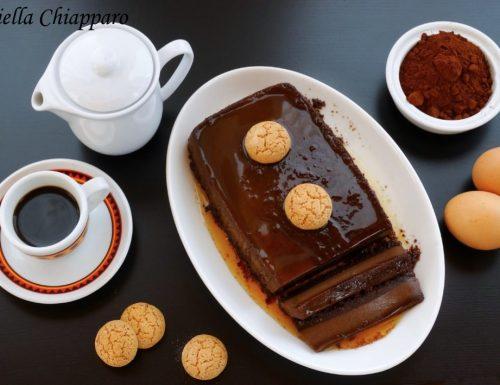 Bonet | Ricetta piemontese