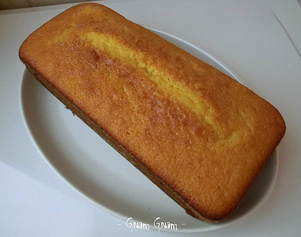 plumcake all'arancia3