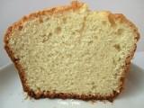 torta 7 vasetti 1