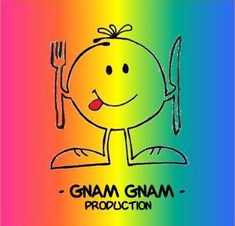 Fanpage – Gnam Gnam – su Facebook e non solo