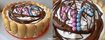 torta ariete