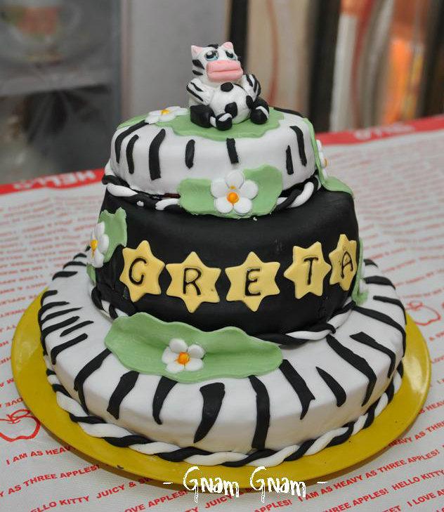 "Favori Una torta grande graaaande e della Juve"" | Torta compleanno IA13"